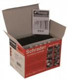 MINI KIT 24 PRP DIA=6 Набор ремонтных грибков S-4252-8