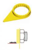 Индикатор колесных гаек  66732-69